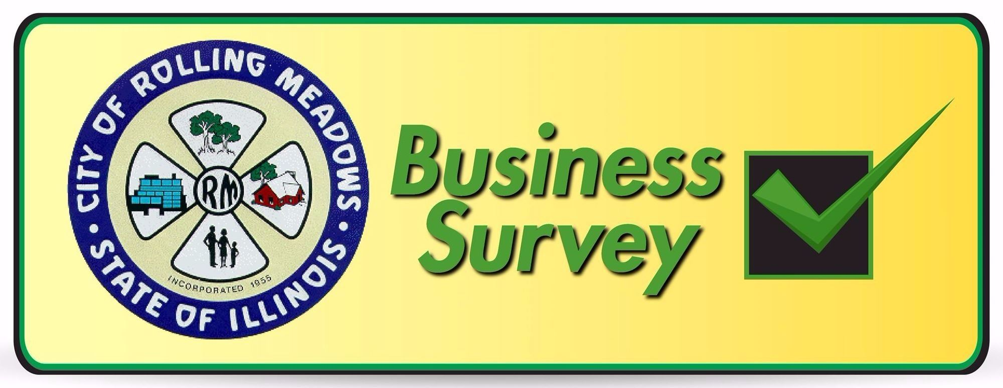 CityRM Business Survey
