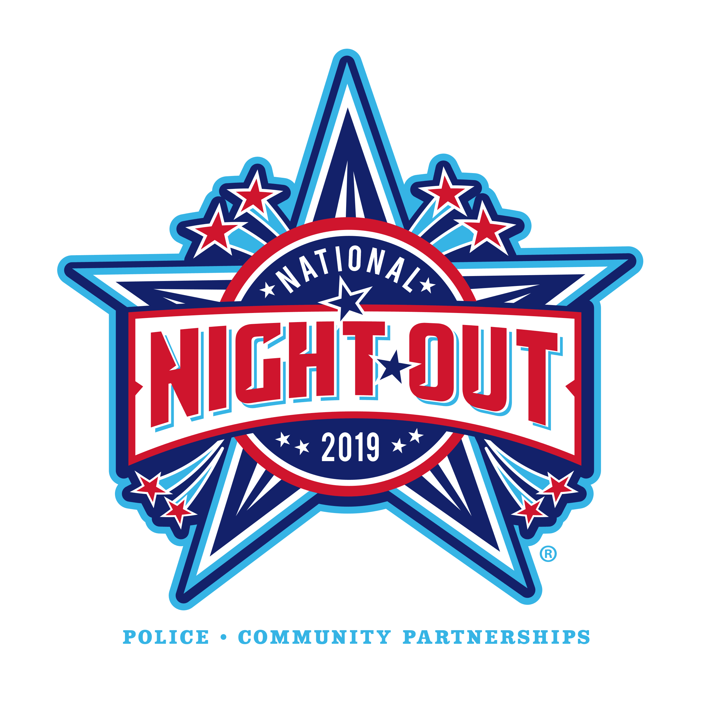 NationalNightOut-2017-300x210