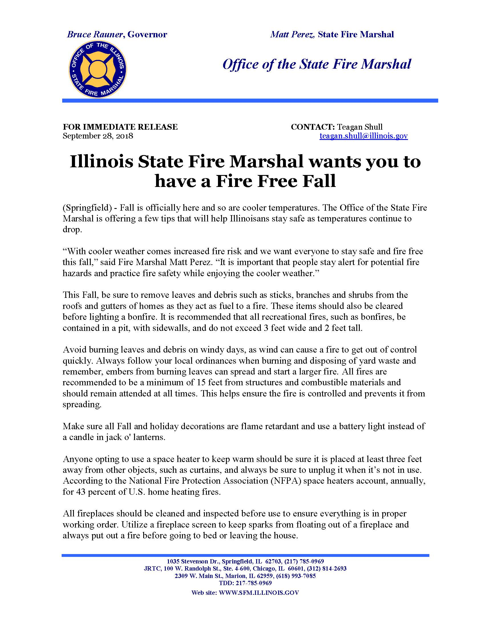 19205-Illinois_State_Fire_Marshal_wants_you_to_have_a_Fire_Free_Fall__Page_1
