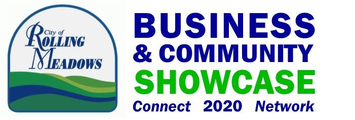 2020 BUS SHOWCASE Logo