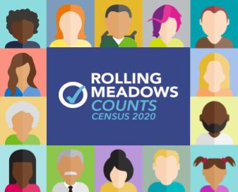 2020 CENSUS RM COUNTS w PEOPLE logo