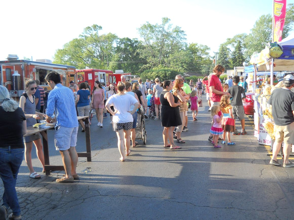 Block Party 6-2016 Food Truck Crowd - reduced.jpg